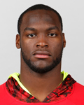barkevious mingo draft profile - 120×150