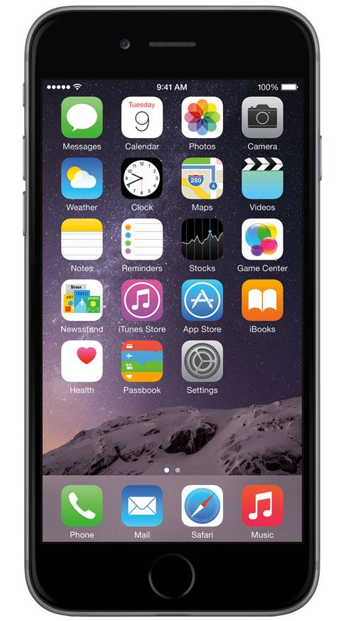 how to download iphone photos to pc iphone 6 review from a android user total 20010